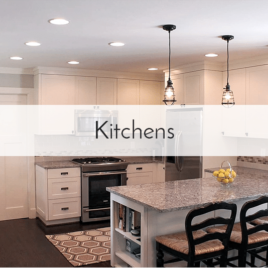 Kitchens-thumbnail