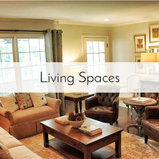 Living-Spaces-thumbnail